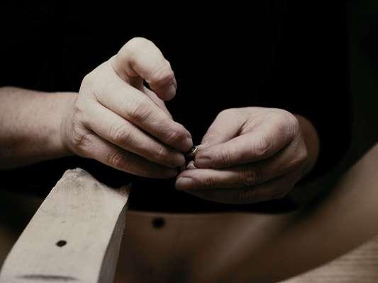 Immagine corso La manutenzione di macchine e impianti Industry 4.0