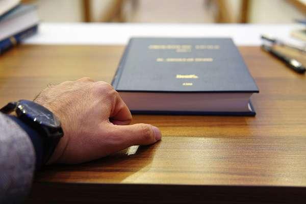Immagine corso Esterovestizione e società: il concetto di residenza fiscale, gli aspetti operativi e le verifiche della amministrazione finanziaria