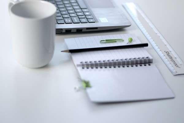 Immagine corso Organizzare il controllo qualità in azienda