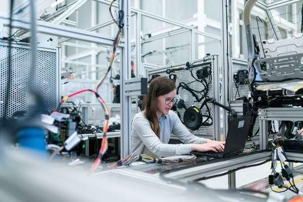 Immagine corso Stampa 3D Start - Scoprire le tecnologie di stampa 3D e stampare il primo modello