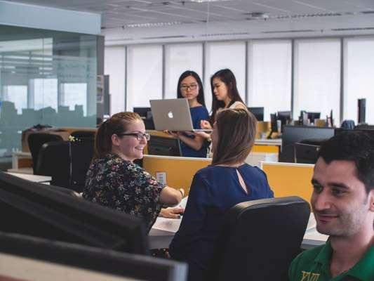 Immagine corso Diversity management - quando inclusione e diversità sono la strategia aziendale vincente