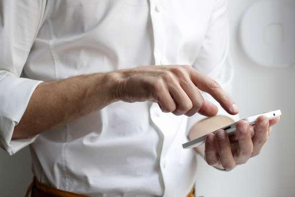 Immagine corso E-mail marketing - Le cose indispensabili da sapere per partire