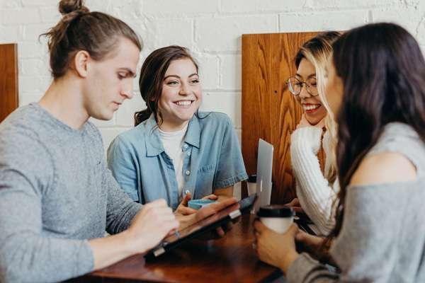 Immagine corso Teamwork, Team coaching e gestione efficace delle riunioni - Come rendere il tuo team più performante e condurre le riunioni con metodo