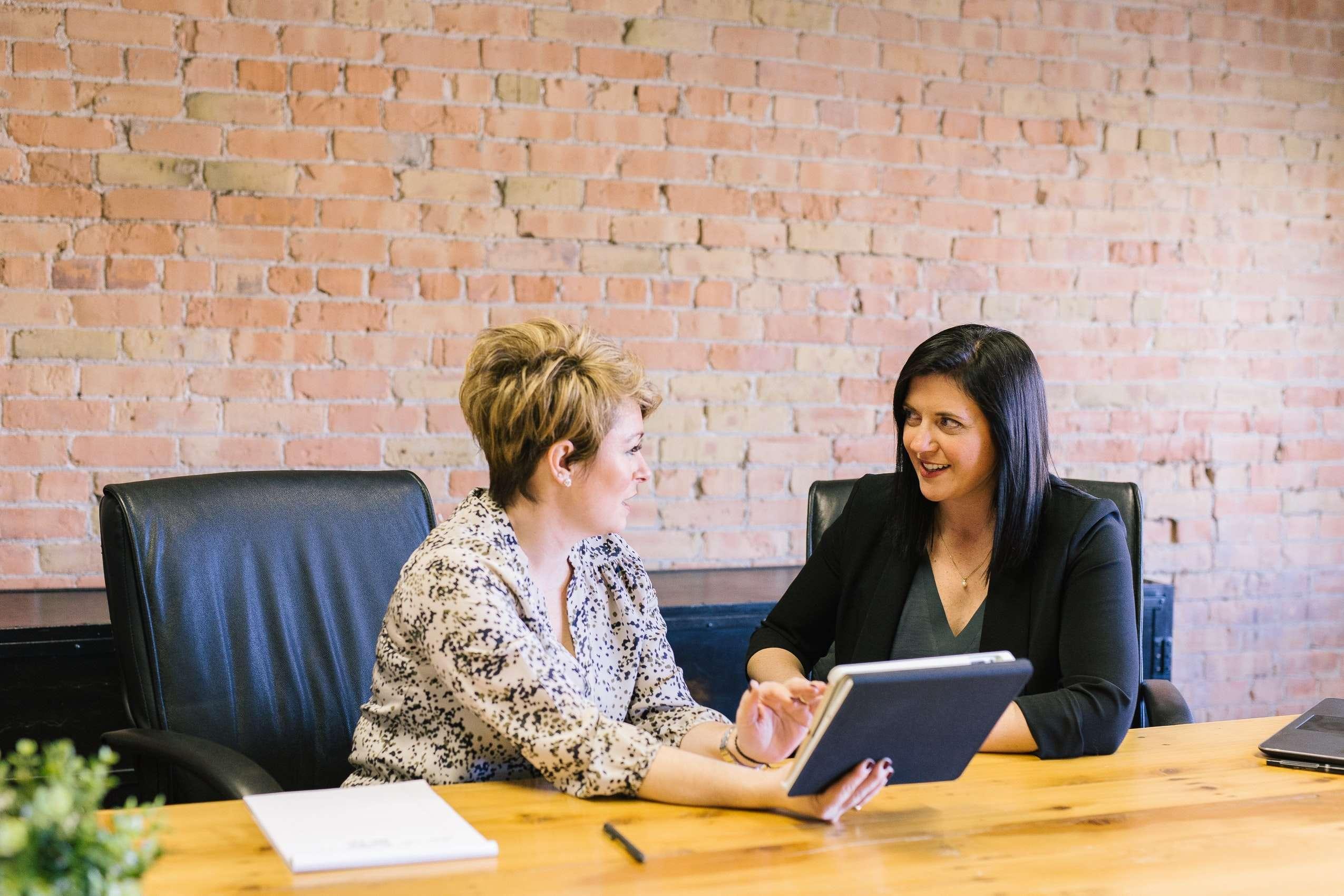 Immagine corso L'audit della soddisfazione del cliente