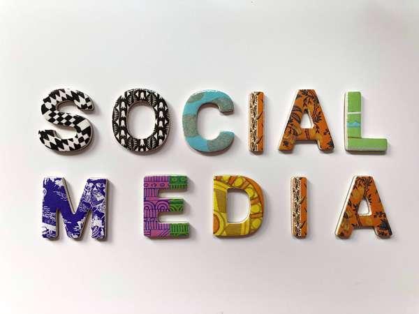 Immagine corso Creare strategie di Social Media Marketing con il Visual Thinking - Tecniche di pensiero visuale per potenziare la creatività, supportare la strategia