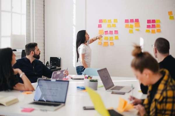 Immagine corso Excel - formule e funzioni: gestione completa, efficace e professionale del foglio di lavoro