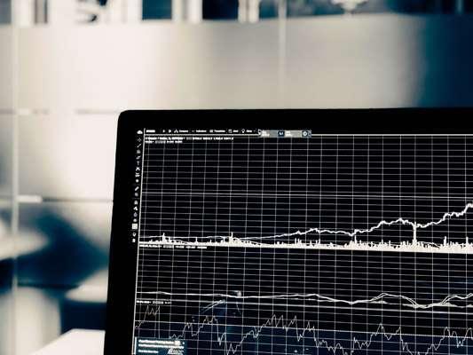 Immagine corso Operations Performance integrate nella strategia aziendale: Hoschin Kanri e CPM