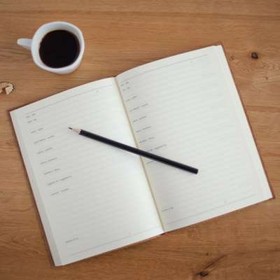 Immagine corso Quando il lavoro anche da casa si fa organizzato - Come liberarsi dal disordine in ufficio
