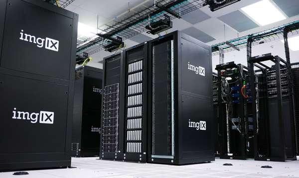 Immagine corso Cyber Security - Compliance e responsabilità