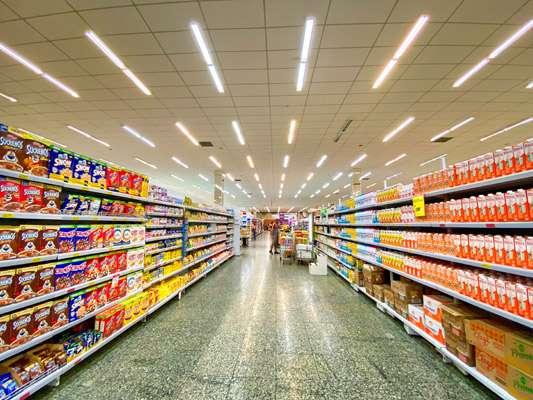 Immagine corso EPD, CFP, Blue Angel, ovvero le etichette ambientali di prodotto - Un approccio responsabile alla comunicazione a clienti e consumatori