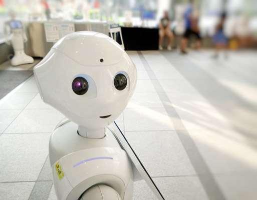 Immagine corso L'Intelligenza nei prodotti e nei servizi