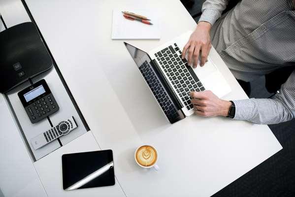 Immagine corso Collaborare con Microsoft Office 365 - Nuovi strumenti di collaborazione disponibili in Office 365