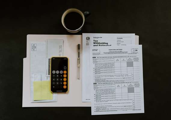 Immagine corso Il bilancio per non addetti ai lavori