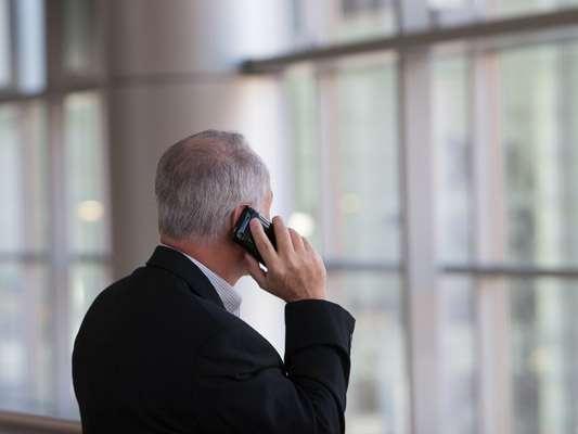 Immagine corso Saper comunicare l'azienda - Guida ai rapporti tra azienda e mondo dell'informazione
