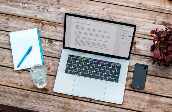 Immagine corso Google Data Studio - Dare valore ai dati di marketing con report efficaci