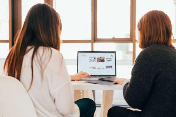 Immagine corso Come gestire i team remoti - Guida ai Do e Don' t  per i team remoti o in smartworking