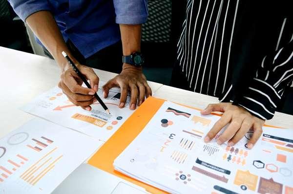 Immagine corso Lean e Agile nello sviluppo di nuovi prodotti