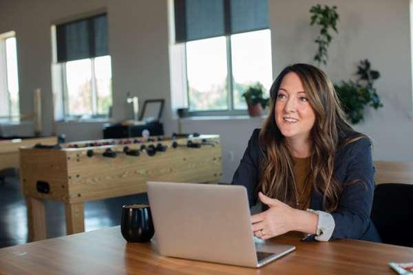 Immagine corso Cliente al centro: azioni operative per essere competitivi